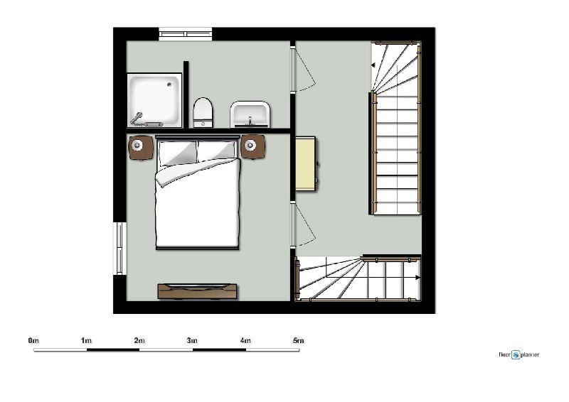 wohnung due. Black Bedroom Furniture Sets. Home Design Ideas